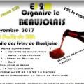 ef2m-soiree-beaujolais.jpg