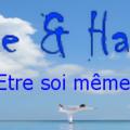 energie-harmonie.png