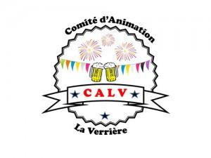 Une nouvelle association à Montjoire : le Comité d'Animation de la Verrière