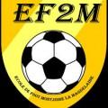 logo-ef2m.jpg