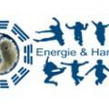 logo-nrjarmonie.jpg