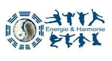 Energie et harmonie