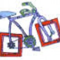 logo-roue-carree.jpg