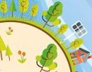 Journée de la transition écologique