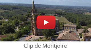 preview video montjoire