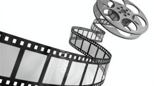 Programme cinéma de Bessières