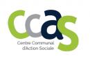 CCAS de Montjoire