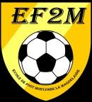 Reprise des entraînements E F 2 M