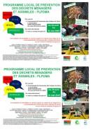 Programme Local de Prévention des Déchets Ménagers et Assimilés