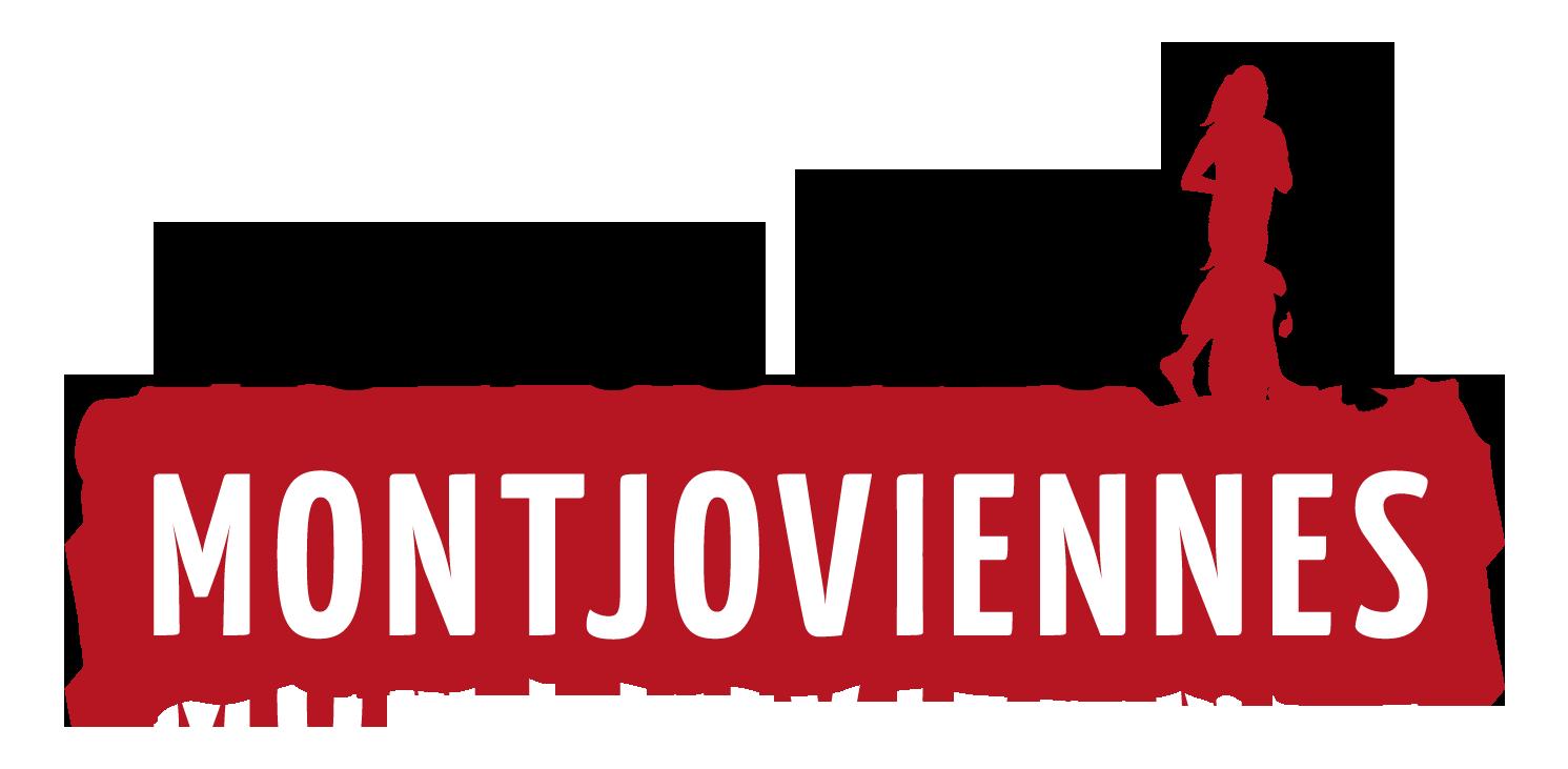 Les Foulées Montjoviennes
