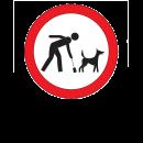Déjections canines RAPPEL