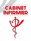 Nouveau : un cabinet infirmier / soins à domicile à Montjoire