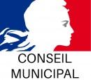 Conseil Municipal Mardi 07 janvier 2020 à 21H00