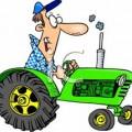 images-tracteur.jpg