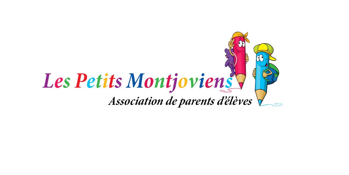 Les Petits Montjoviens