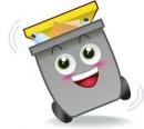 Réunion d'Information sur la collecte des ordures ménagères