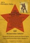 salsa-2017-programme.jpg